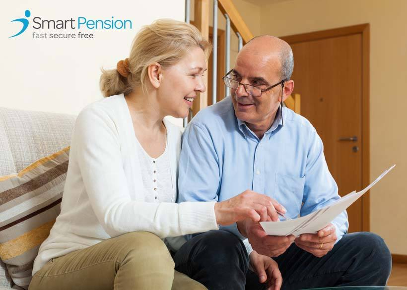 This week, the ABI, the Association of British Insurers has reported that following a two-year industry initiative to make the language used about pensions simpler, clearer and more consistent, thousands of changes have been made to consumer materials. Read more.