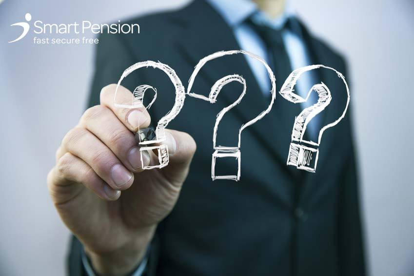 Following the revelation of new powers for The Pensions Regulator, several retirement and pension experts have questioned their effectiveness. Read more.