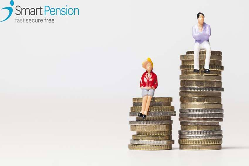 November will see a landmark in the UK pension system when the age at which women can claim their state pension equalises with men's at 65. However, while on paper this may portray equality, retirement outcomes are much more unequal. Read more.