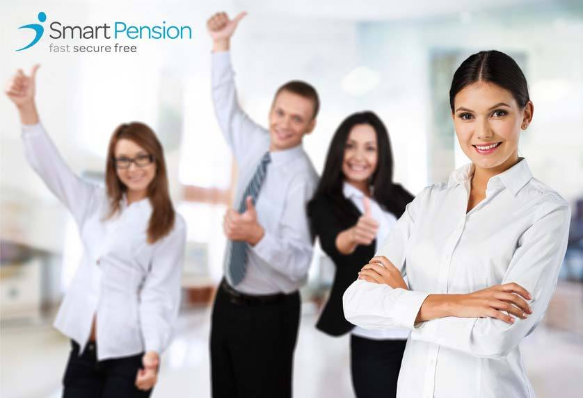Despite fears that the increase in minimum automatic enrolment contributions earlier this year would affect the number of people paying into a pension, new research by the Pensions and Lifetime Savings Association have revealed that this was not the case. Read more.