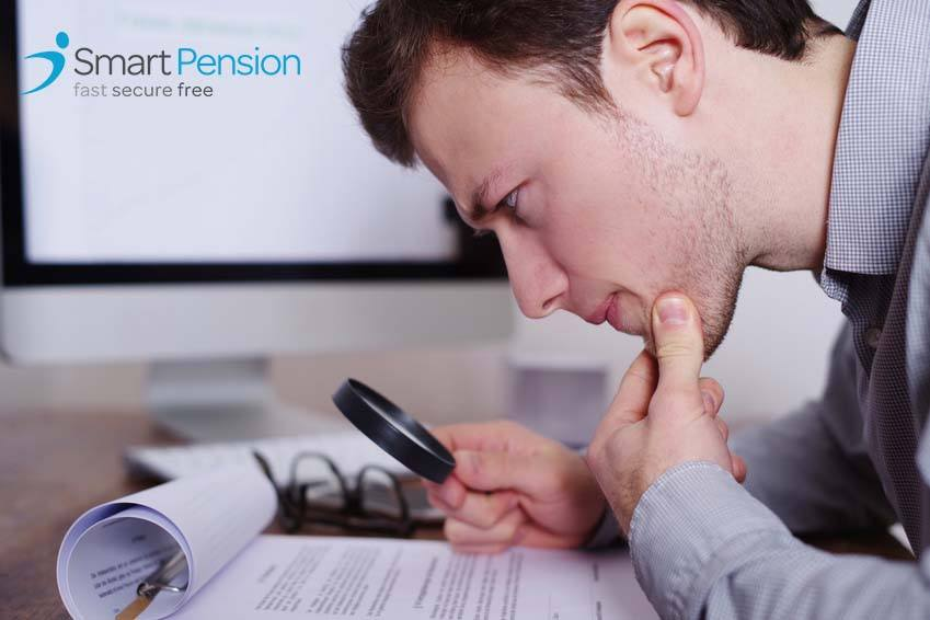 In a significant shift in how it protects savers, The Pensions Regulator (TPR) will increasingly scrutinise a greater number of workplace pension schemes from October. Read more.