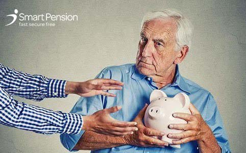 Pension fraud has been on the increase since the introduction of pension freedoms. With people now having much more control over what they do with their pension pot, more and more people are now being targeted by scammers who are keen to get their hands on this money. Read more.