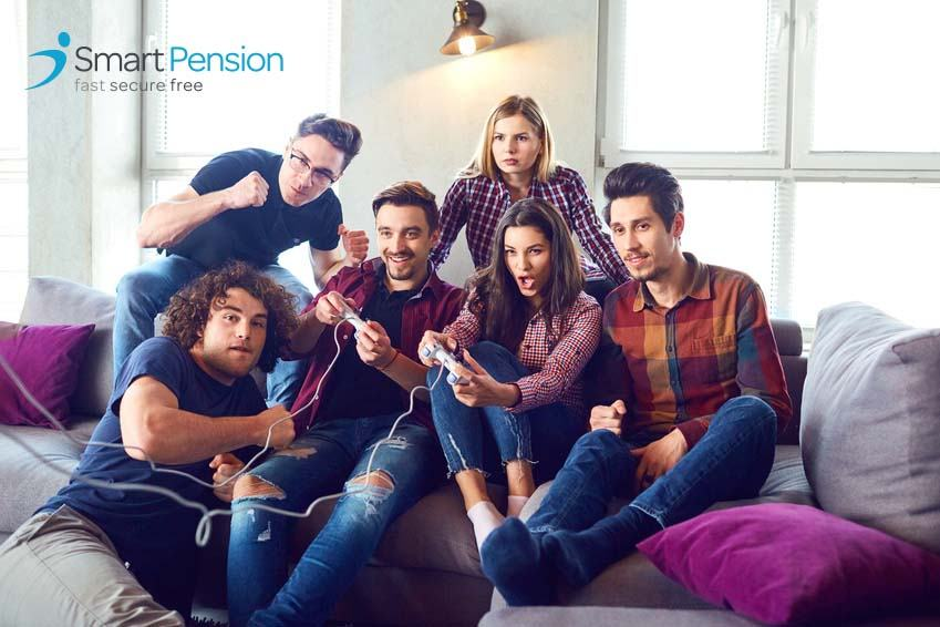 A new study that has been compiled by the Association of British Insurers has revealed that having a pension is low down on many millennials' priorities. Read more.
