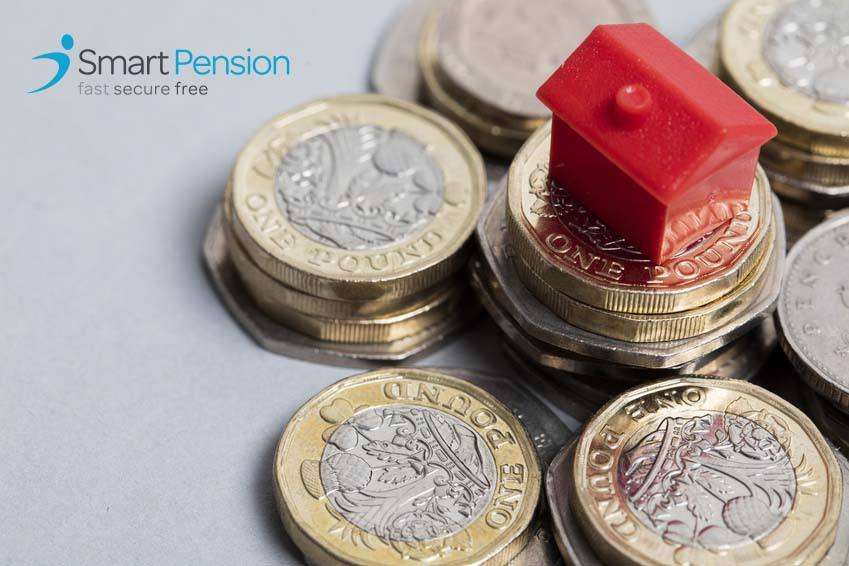 According to new research by a leading equity release provider, pensioner homeowners are cashing in their housing wealth at a rate of almost £10 million a day. Read more.