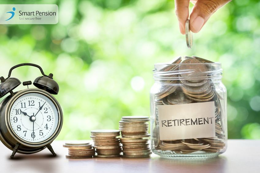 Encourage Millennials To Save For Retirement