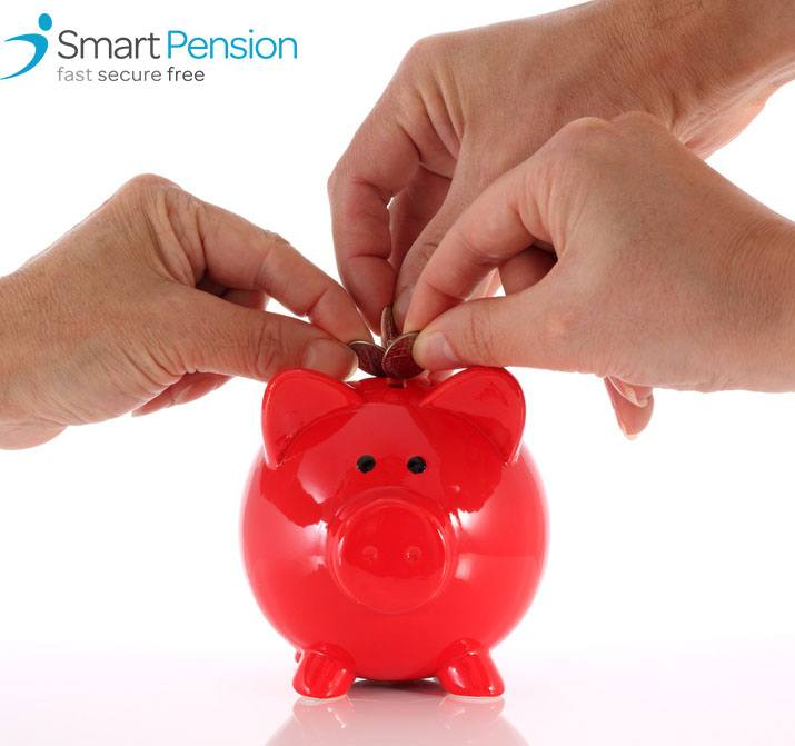 More people saving for retirement thanks to auto enrolment