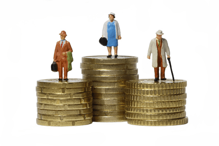 A Guide To Recent Changes In UK Pensions