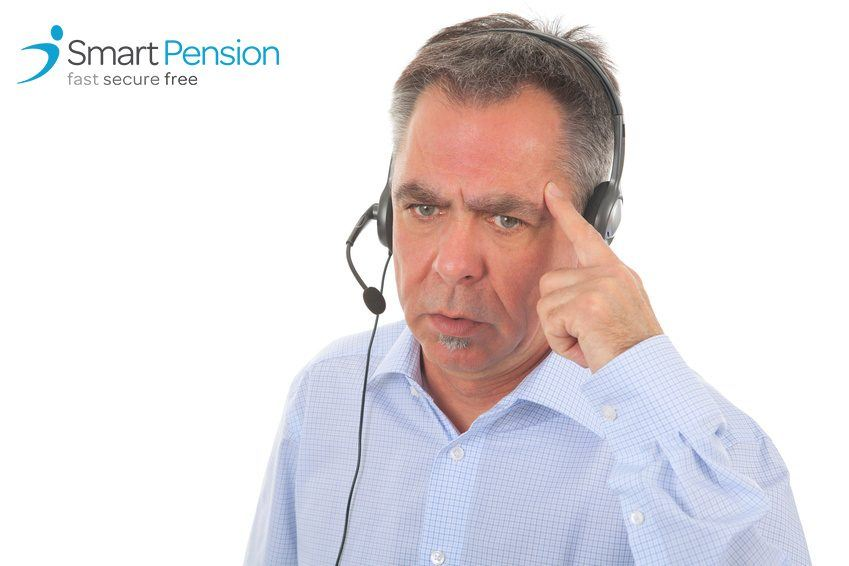 The government has warned directors of companies who cold call people regarding their pensions that they could be fined up to £500,000. Read more.