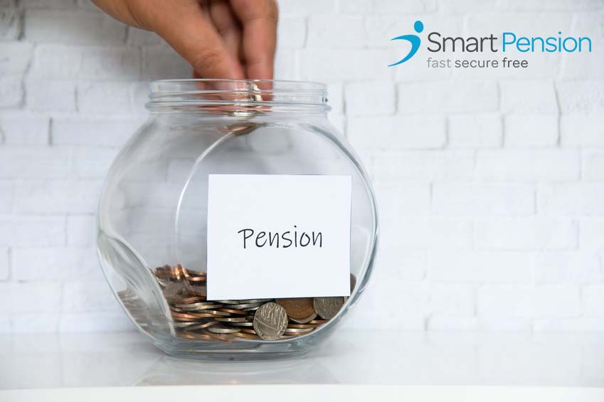 According to new research released by the Pensions and Lifetime Savings Association (PLSA), the overwhelming majority of savers have continued to pay into their pension despite there being fears that people may be put off by the minimum increase in contributions. Read more.