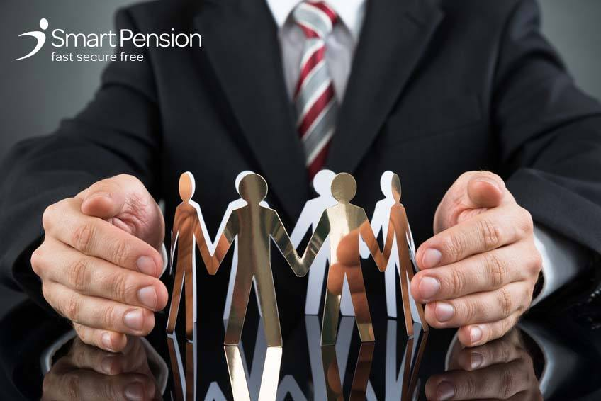 In its annual funding statement (AFS), The Pensions Regulator (TPR) has said that trustees and sponsoring employers of defined benefit pension schemes must do more to protect member benefits. Strong employers should consider contributing more money to reduce scheme deficits over a shorter period of time, especially where they are paying out high dividends it says. Read more.