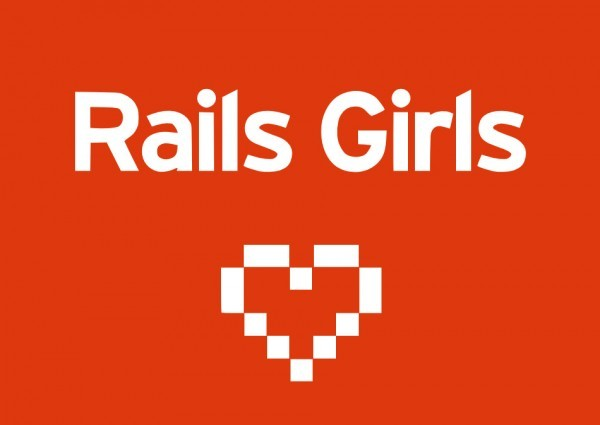 Smart Pension sponsors London Rails Girls to help women learn to code.
