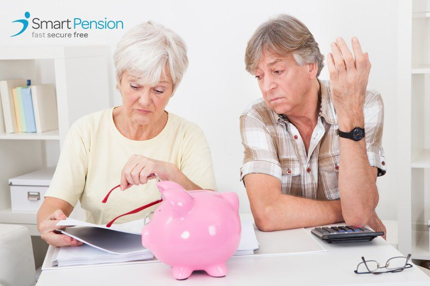 There's no doubt that since their introduction in 2015, pension freedoms have revolutionized the choice that people have when thinking what to do with their pension pot. But are they working properly? Read more.