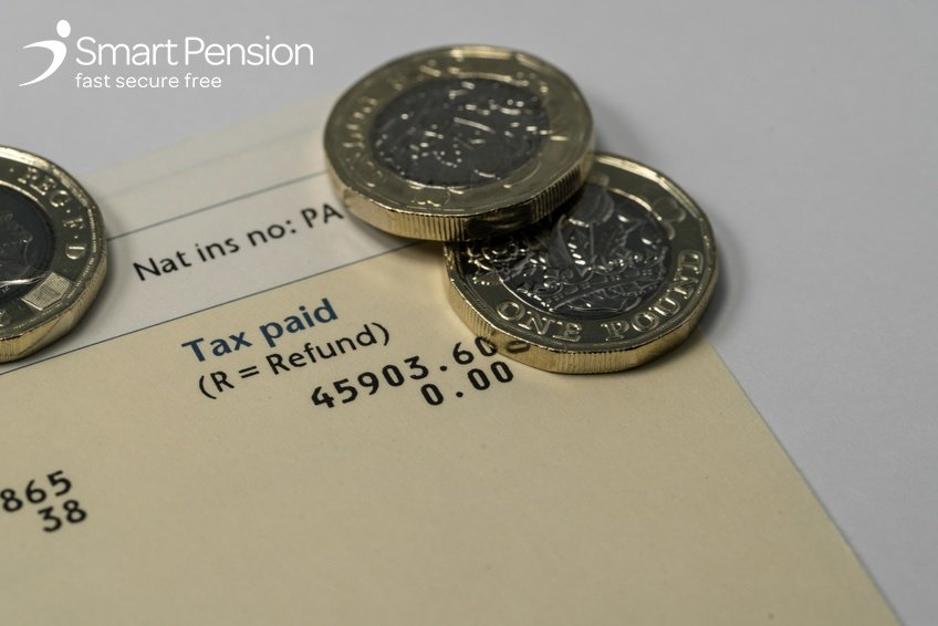 Following calls by pension providers, unions, campaign groups and two former pension ministers, the government has announced that it will be looking at addressing the 'net pay' anomaly that currently sees an estimated 1.2 million low earners miss out on government top-ups to their pension contributions. Read more.