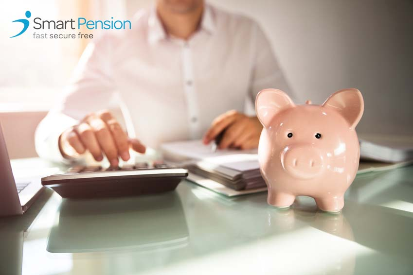 "Tax relief on pensions ""too complicated"""