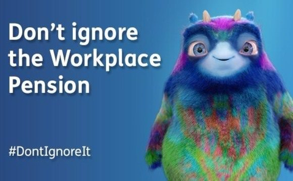 Workie - Helping to Engage Employers With Auto Enrolment?
