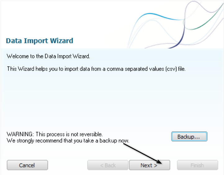 Step3 data wizard 1