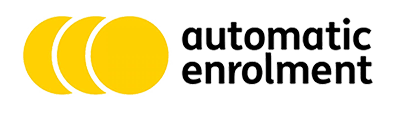 Automatic enrolment workplace pensions fast secure free for 40 eastbourne terrace london w2 6lg