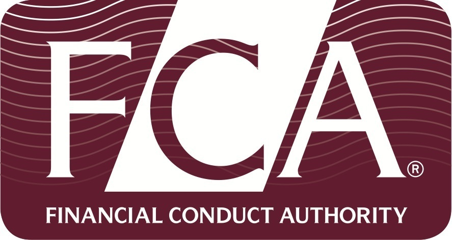 FCA issue pensions transfer warning