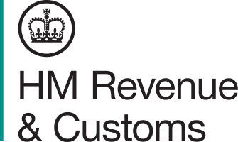 Pension Liberation Warning by HMRC