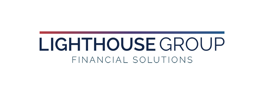 Smart Pension - Lighthouse Group