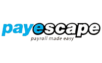Payescape