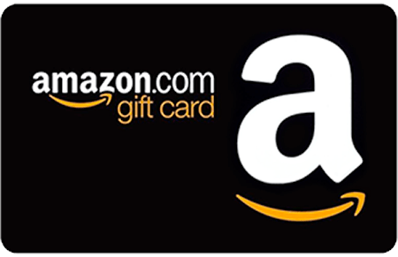 Amazon £50 Gift Card - Smart Pension Referral Programme