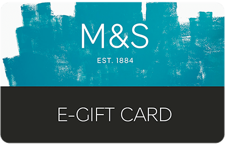 £50 M&S E-Gift Card - Smart Pension Referral Programme